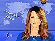 Ashley Tisdale makeover online