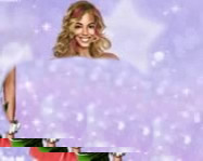 Beyonce dress up ingyen j�t�k