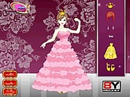 Disney princess dream online �lt�ztet�s j�t�k
