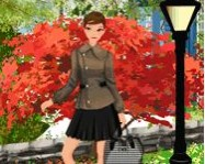 Early fall fashion online �lt�ztet�s j�t�k