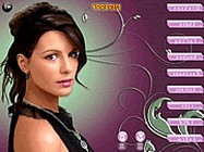 Kate Beckinsale make up online