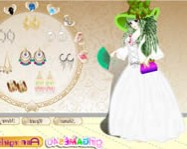 Princess party online